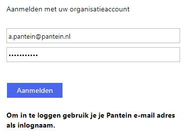 Pantein.nu